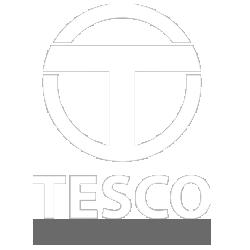 Tesco Construct
